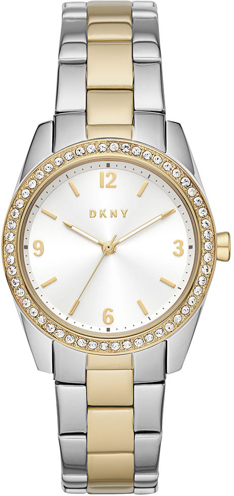 DKNY NY2903