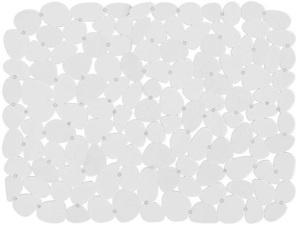 Mata do zlewozmywaka ELASTYCZNA 40 x 30 cmDELINIA