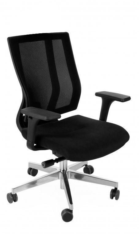 Krzesło MaxPro BS