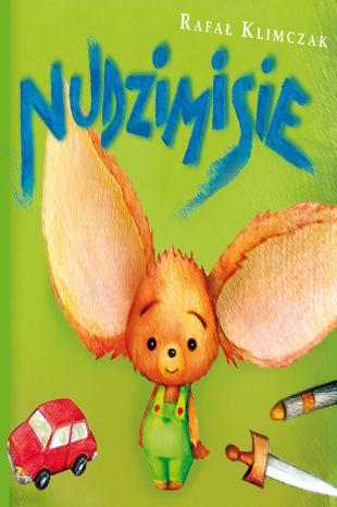Nudzimisie (audiobook) - Audiobook.