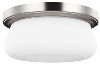 Lampa sufitowa VINTER FE/VINTNER/F/M - Elstead  SPRAWDŹ RABATY  5-10-15-20 % w koszyku