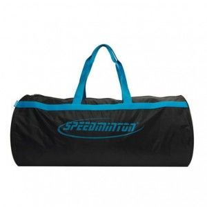 Speedminton Sports Bag