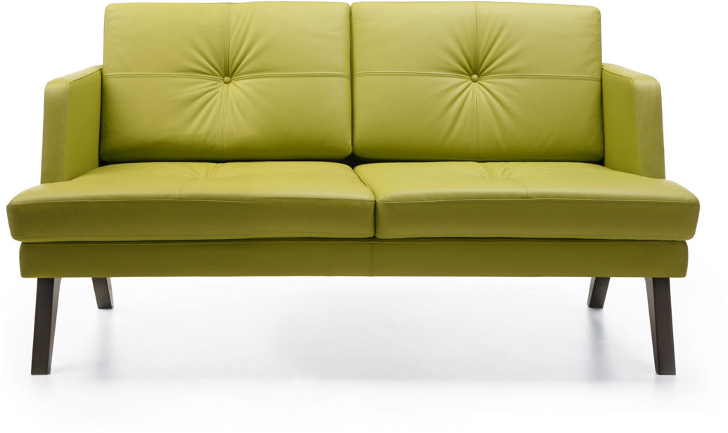 Sofa October 21 wood