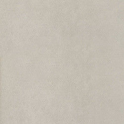 Art Bases Blanco 22,3x22,3