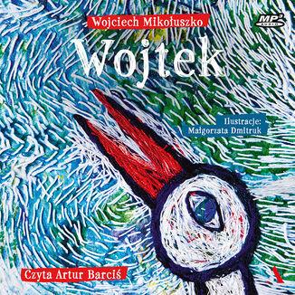 Wojtek - Audiobook.