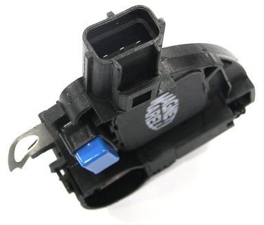 regulator napięcia alternatora Focus Mk1 - Magneti Marelli AMP0123