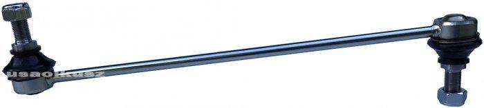 Łącznik przedniego drążka stabilizatora Chrysler Pacifica 2017-