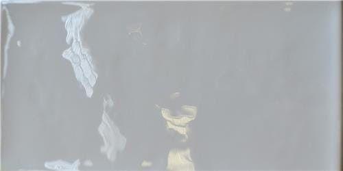 Płytka Artisan Gris 10x20 cm