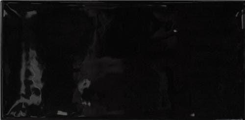 Płytka Artisan Negro 10x20 cm