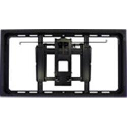"Zestaw montażowy do ścian wideo Panasonic 55"" Video Wall installation Mount magnet system TY-VK55LV1"