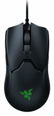 Mysz przewodowa RAZER Viper 8KHz RZ01-03580100-R3M1. > DARMOWA DOSTAWA ODBIÓR W 29 MIN DOGODNE RATY