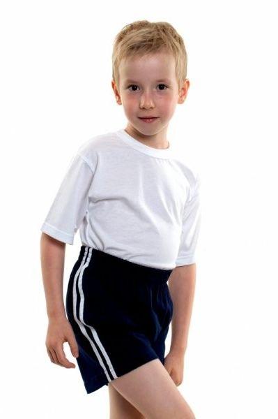 Gucio t-shirt 128-140 koszulka