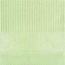 Ręcznik Spa 70x140 Pistacja Greno