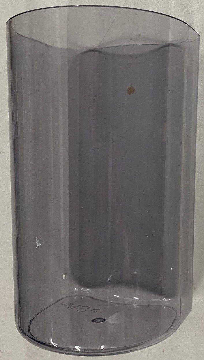 Pojemnik zbiorczy AA 6601048 do wyciskarki wolnoobrotowej SEVERIN ES 3569