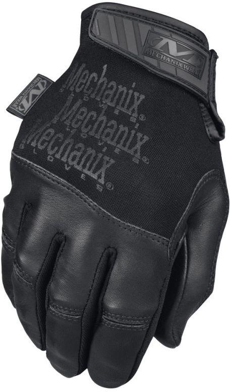 Rękawice Mechanix Wear Tactical Specialty Recon Covert (TSRE-55)