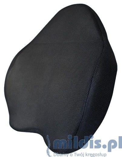 Poduszka na kręgosłup lędźwiowy Armedical Duża