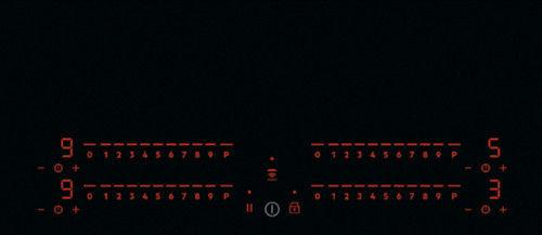 Electrolux płyta indukcyjna EIP8146 Nowość !!! + 250zł na Karcie lub RABAT !!! Zadzwoń !!! - (22) 877 77 77 - RATY 0%, Indywidualne wyceny