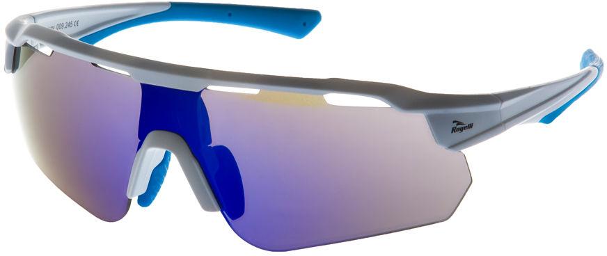 ROGELLI 009.245 SS18 okulary MERCURY bialo niebieskie,8717849015974