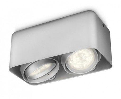 lampa natykowa AFZELIA 53202/48/16 PLAFON PHILIPS ----WYSYŁKA 48H---