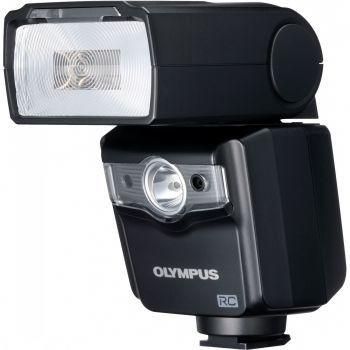 Olympus Electronic Flash FL-600R