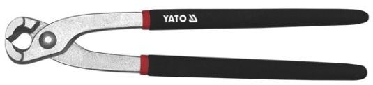 YT-2060 Szczypce tynkarskie 250mm
