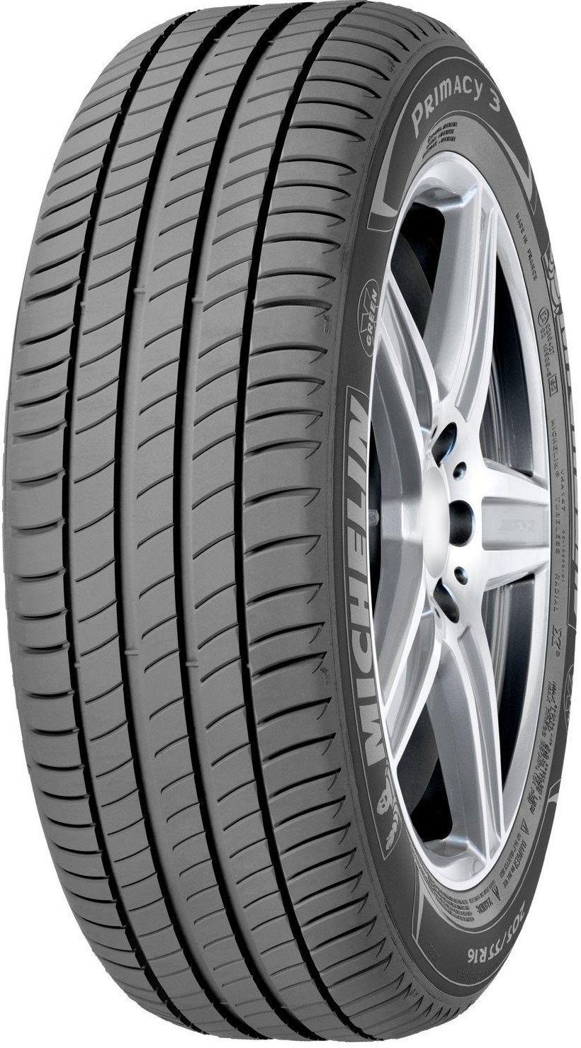 Michelin PRIMACY 3 235/55 R18 104 Y