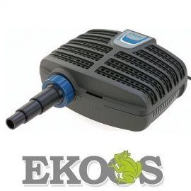 Pompa Aquamax Eco Classic 3500 Oase