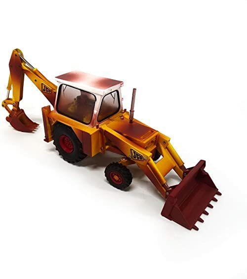 Britains 43280 zabawka do ciągnika