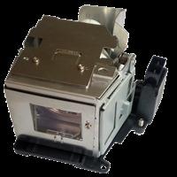 Lampa do SHARP XR-50X - zamiennik oryginalnej lampy z modułem