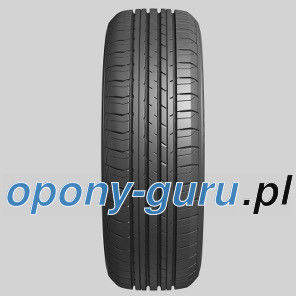 Evergreen EH226 155/70 R13 75 T
