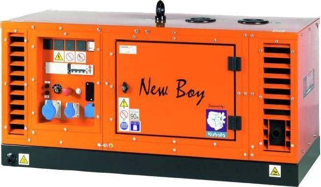 HONDA Agregat prądotwórczy EPS 83 TDE AVR I Raty 10 x 0% Dostawa 0 zł Dostępny 24H Dzwoń i negocjuj cenę Gwarancja do 5 lat Olej 10w-30 gratis tel. 22 266 04 50 (Wa-wa)