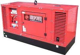 HONDA Agregat prądotwórczy EPS 243 TDE AVR I Raty 10 x 0% Dostawa 0 zł Dostępny 24H Dzwoń i negocjuj cenę Gwarancja do 5 lat Olej 10w-30 gratis tel. 22 266 04 50 (Wa-wa)