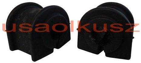 Tuleja / guma tylnego drążka stabilizatora MOPAR Dodge Avenger 2008-