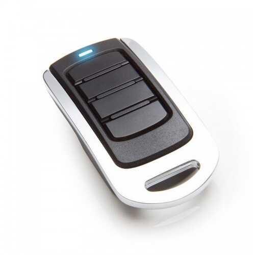 Came Lampa ostrzegawcza KIARO 120-230V