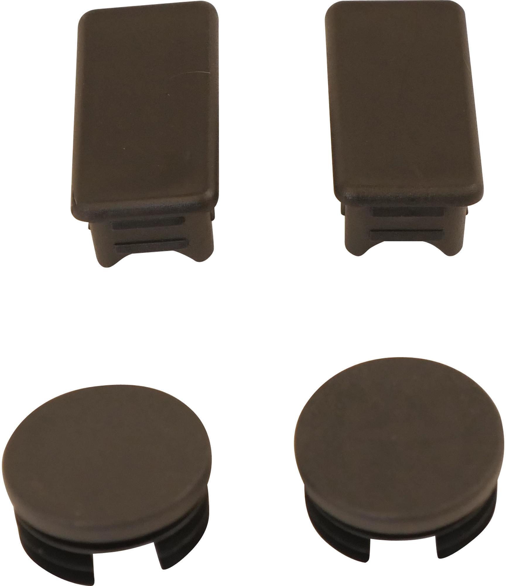 Komplet Zaślepek Plastikowych Do El900