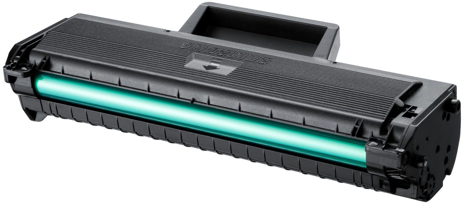 Zgodny toner do Samsung MLT-D1042S (ML-1660, ML-1665)