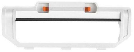 Xiaomi Osłona szczotki (biały) 26612 - szybka wysyłka!