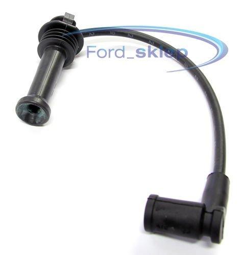 przewód zapłonowy nr 2 - oryginał Ford