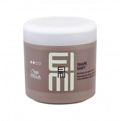Wella Professionals Eimi Shape Shift modelująca guma do włosów do włosów 150 ml
