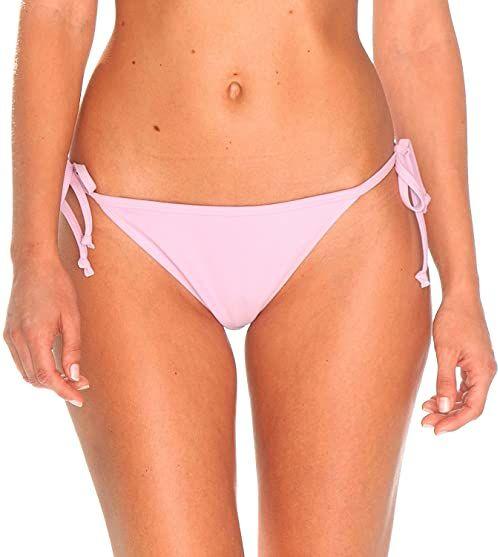 iQ-Company damskie spodnie bikini iQ-C, 2335_lilac, 38, 661107_2335_38