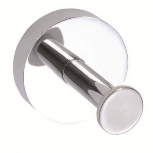 RAWELL Wieszaczek magnetyczny na ręcznik do grzejnika łazienkowego 104106182