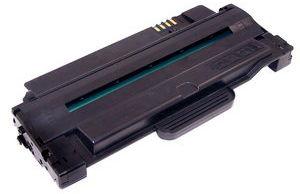 Zgodny toner do Samsung MLTD-1052L (ML-1910, ML-1915, ML-2525, ML-2525W, ML-2580N, SCX-4600, SCX-4623F, SCX-4623FN)