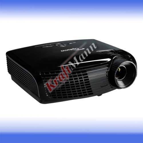 Projektor Optoma EX542