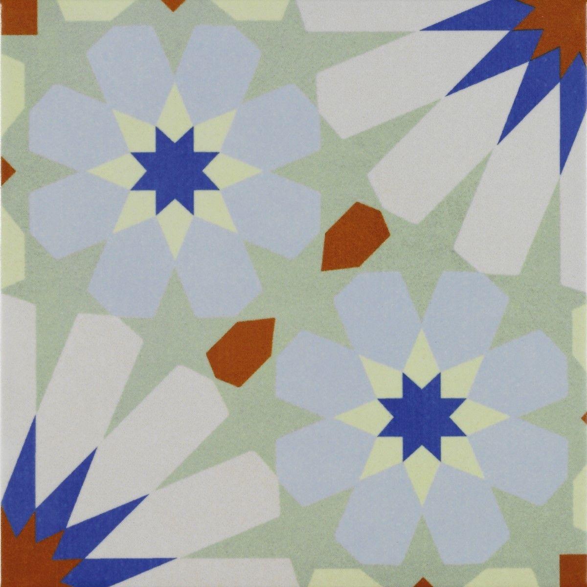 Art Cassatt 22,3x22,3