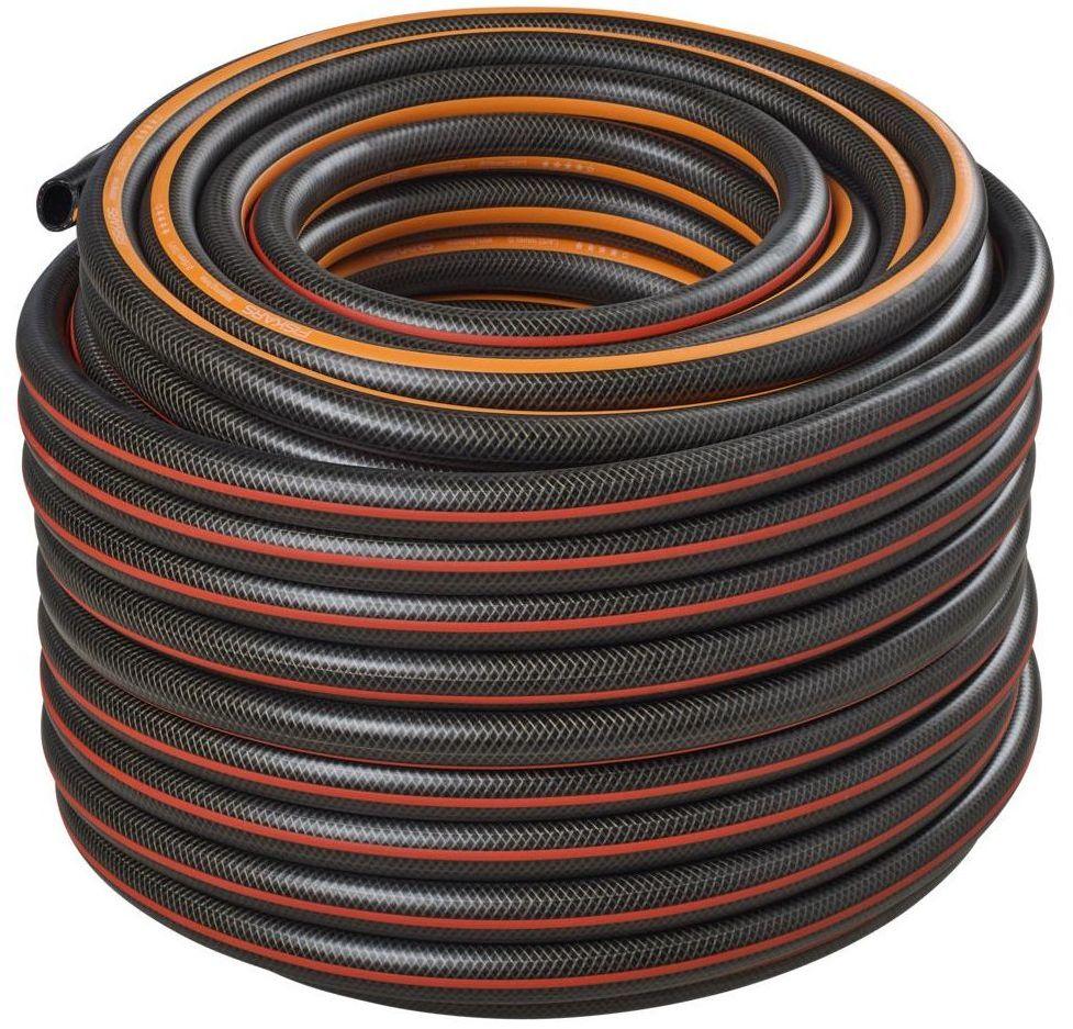 """Wąż ogrodowy 19 mm (3/4"""") x 50 m"""