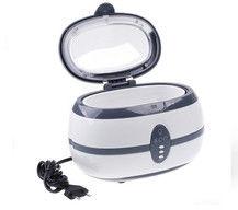 Profesjonalna myjka ultradźwiękowa VGT-800 600ml