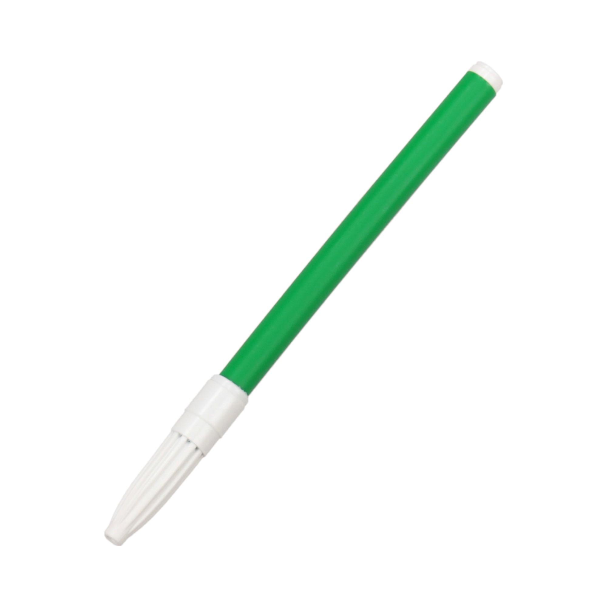 Flamaster zielony Kamet