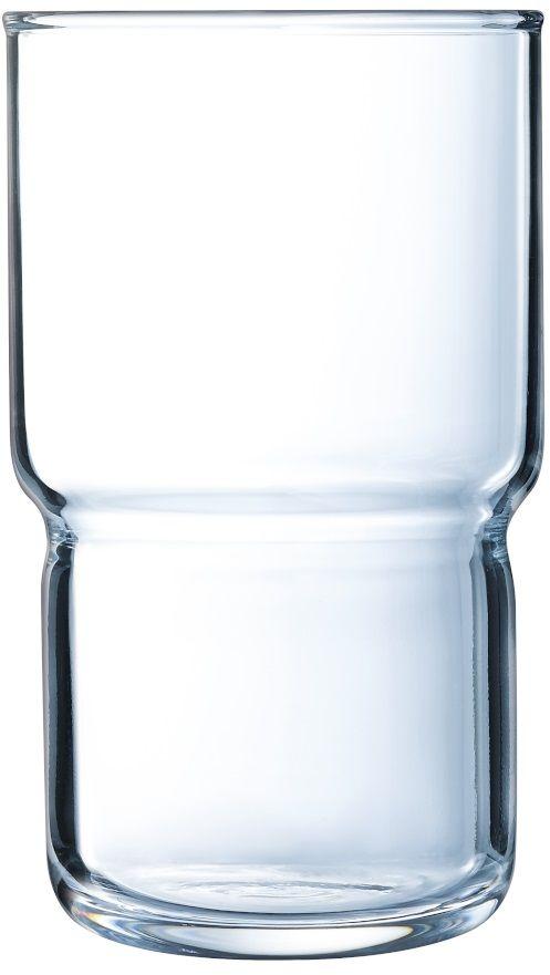 Szklanka do napojów LOG