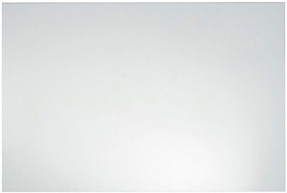 Lustro prostokątne Cooke&Lewis Dunnet 90 x 60 cm