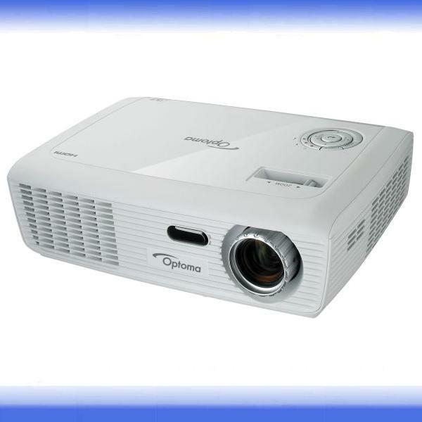 Projektor Optoma HD67N + UCHWYT i KABEL HDMI GRATIS !!! MOŻLIWOŚĆ NEGOCJACJI  Odbiór Salon WA-WA lub Kurier 24H. Zadzwoń i Zamów: 888-111-321 !!!